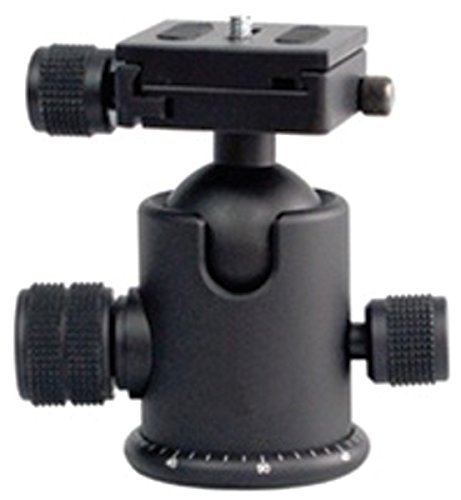 Price comparison product image Artograph 225995 Tripod for LED Digital Projector Accessory