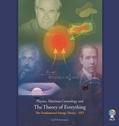 ebook physiology and pathology of adaptation mechanisms neuralneuroendocrinehumoral