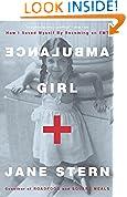 #5: Ambulance Girl: How I Saved Myself By Becoming an EMT