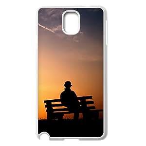 Samsung Galaxy Note 3 Case 3D, Dice Case for Samsung Galaxy Note 3 white lmn317564203
