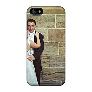 Premium Durable Love Fashion Iphone 5/5s Protective Cases Covers