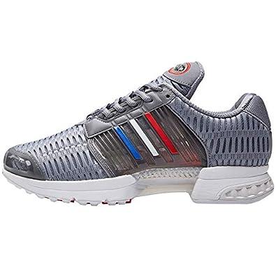 48 Adidas Cool 23 Herren 1 Schuhe S76528 Clima Grau Uk GrösseEu xrBodWQCe