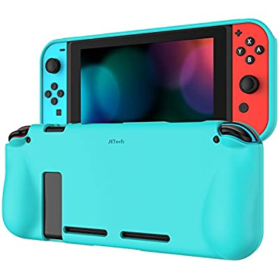 jetech-protective-case-for-nintendo-1