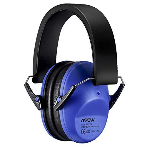 Mpow 068 Kids Ear