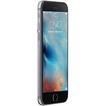 Apple iPhone 6S 128 GB Factory Unlocked, Space Grey
