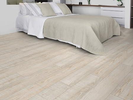 Gerflor Insight Clic Morena 0489 Vinyl Laminate Floor Tiles Click To