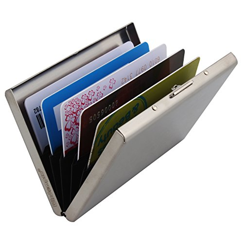 data card inserts - 7