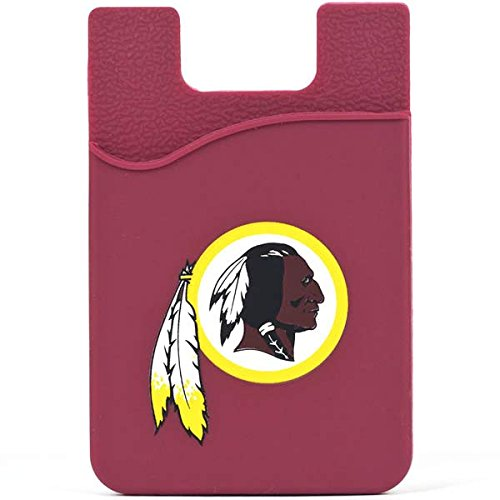 Redskins Cell - 3