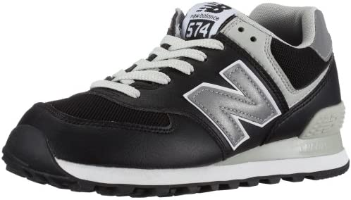 New Balance Men's Ml574 Classic Running Shoe