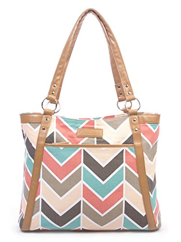 overbrooke-classic-laptop-tote-bag-womens-shoulder-bag-for-laptops-up-to-156-inches-2017