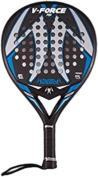 Padel Session V Force Pro - Palas De Padel