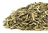 100% Organic Passionflower Herb (leaves and stems) 1 Dried Ounce c/s
