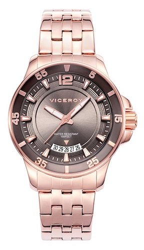 42252-45 VICEROY WATCH WOMEN