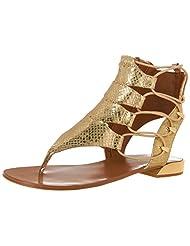 Aldo Women's Athena Flat Sandal