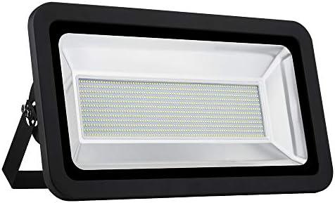 Viugreum Focos LED Exterior 500W, Floodlight Led 50000LM 3200K ...