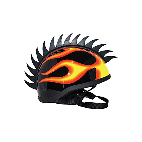 PC Racing Helmet Blade - Saw PCHBSAW