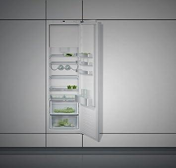 Gaggenau Kühlschrank Side By Side gaggenau kühlschrank integrierbar mit eingebaut rt 282 203 56