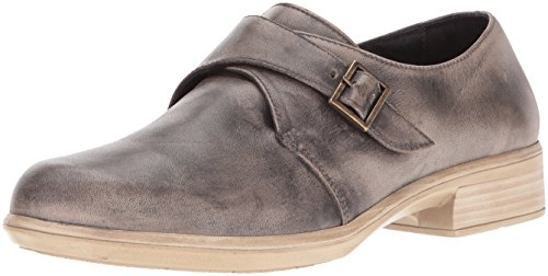 NAOT Women's Borasco Slip-On Loafer