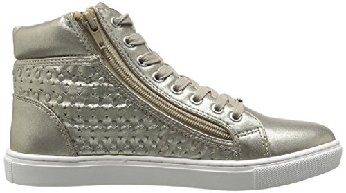 Steve Madden Womens Eiris Fashion Sneaker