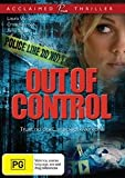 Out of Control [Region 4]