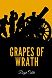 img - for Grapes of Wrath book / textbook / text book