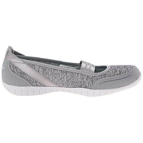 cb87c65c66e54 hot sale Skechers Sport Women's Magnetize Fashion Sneaker ...