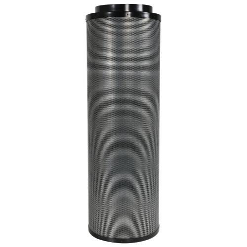 Black Ops Carbon Filter 10 in x 39 in 1400 (Virgin Carbon)