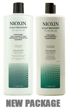 nioxin-scalp-recovery-medicating-cleanser-conditioner-combo-338-oz