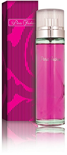 Paris Fashion Perfume for Women by Preferred Fragrance