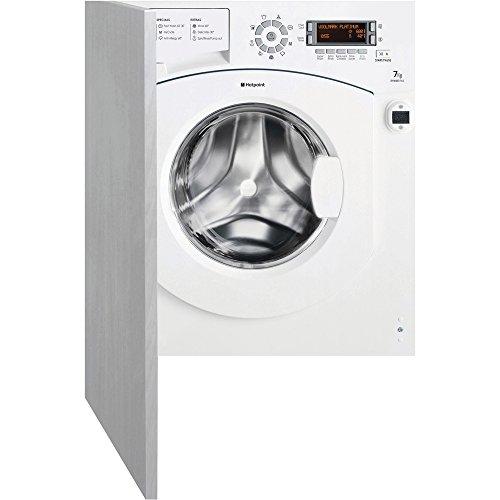 Hotpoint Ultima BHWMD742UK Washing Machine