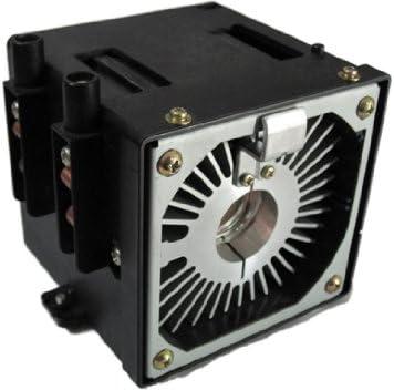 JVC BHL5001-SU - Lámpara proyector LCD: Amazon.es: Electrónica