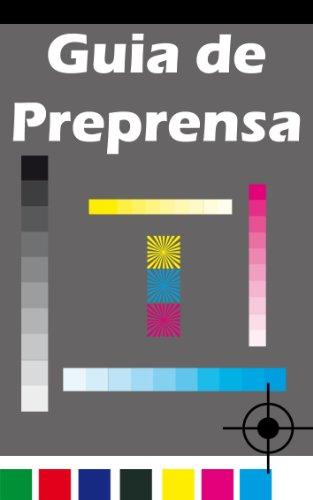 Descargar Libro Preprensa Paul Garcia