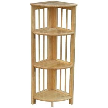 wooden corner shelves furniture. Unique Furniture Casual Home Folding 38 To Wooden Corner Shelves Furniture I