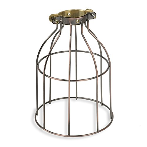 pendant-lighting-lamp-shade-by-rustic-state-with-industrial-style-curved-cage-for-authentic-vintage-