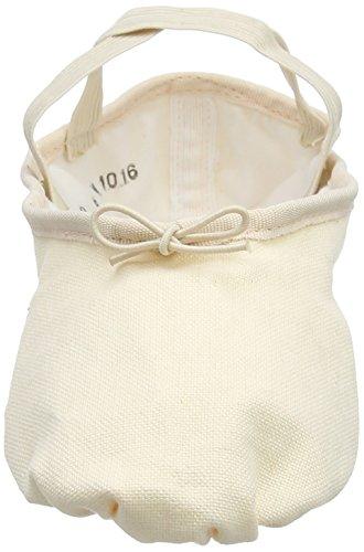 So Danca Damen Bae13 Tanzschuhe-Ballett Pink