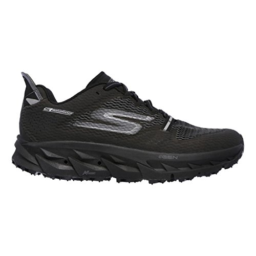 Skechers Men 's GOtrail Ultra 4 Trail Running Shoe