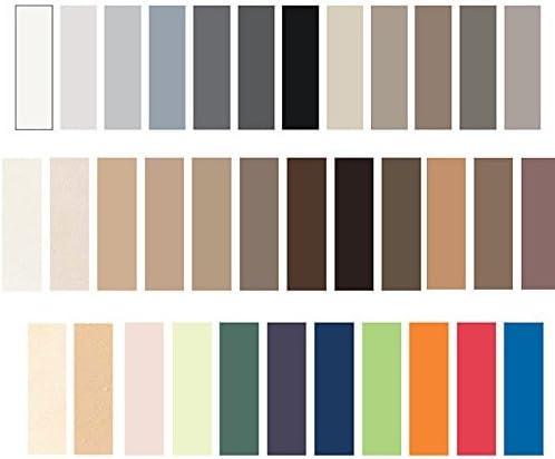 東リ ソフト巾木(R) 長さ90.9cm×高さ6cm 25枚入り R有り 日本製 カラー:19