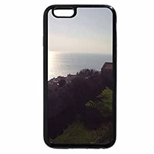iPhone 6S Plus Case, iPhone 6 Plus Case, white see in kavala,greece