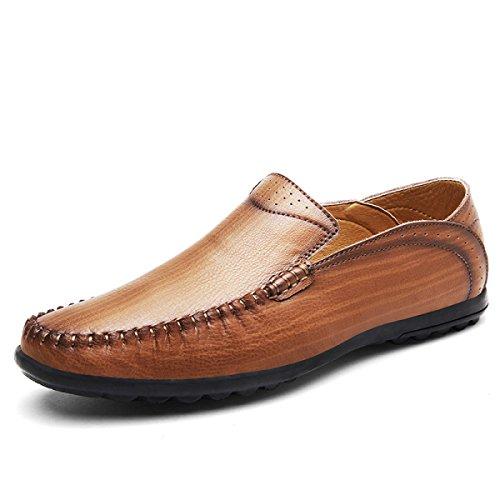 Otoño E Hombres De Invierno Off 70 Casuales Hombre Zapatos 58RZwU