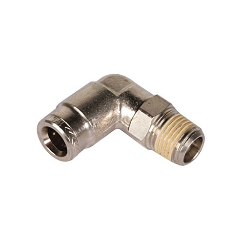 pushlock hose - 5