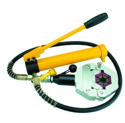 Hose Crimping Tool >> Mabelstar 7842b Separable Hydraulic Hose Crimping Tool Hand Operated Hydraulic Hose Crimping Tool Hydraulic Hose Crimper