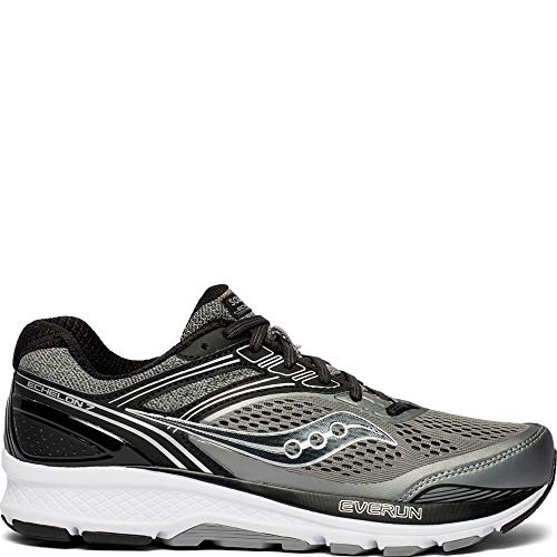 Buy saucony size 7 men
