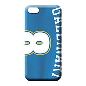 iphone 5 5s Nice Slim Fit Awesome Look phone cases covers denver nuggets nba basketball