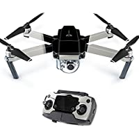 MightySkins Skin For DJI Mavic – Soccer Ball Protective, Durable, and Unique Vinyl Decal wrap cover | Easy To Apply, Remove, and Change Styles | Made in the USA
