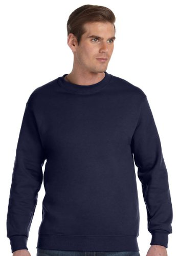 Crewneck Sweatshirts Cheap