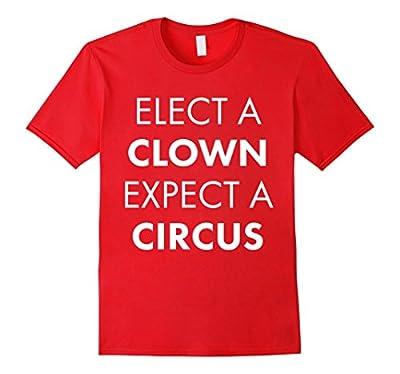 Funny Anti Donald Trump Shirt