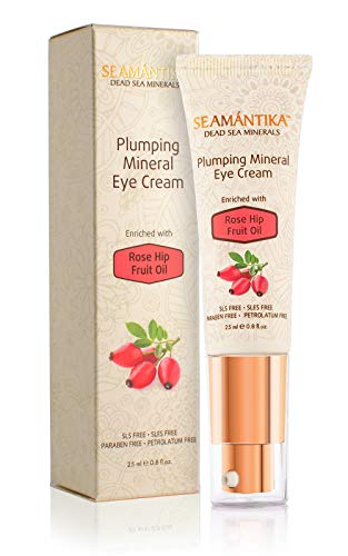 Cream Natural Circle wrinkle Puffiness product image