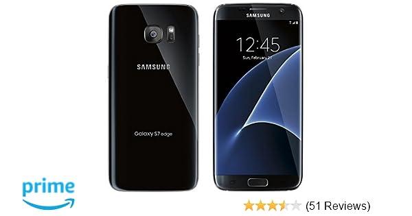 Unlock Samsung Galaxy S7 Edge Sprint G935p UNLOCK SAMSUNG GALAXY S7
