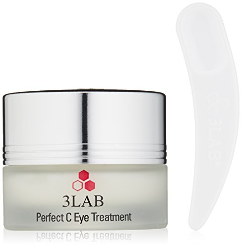 3Lab Eye Cream - 2