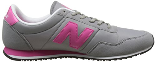 Adulto grey Running Multicolore Scarpe 396 Unisex 030 – Balance New AT6qpwxYw